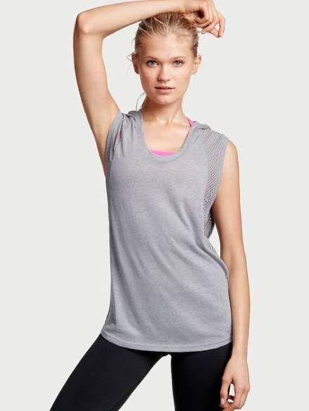 42  Ideas Fitness Model Female Diet For Women #fitness #diet