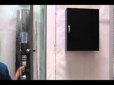 Bathroom Remodeling Ideas Miami bathroom remodeling ideas- house of the year (model miami) 2.flv