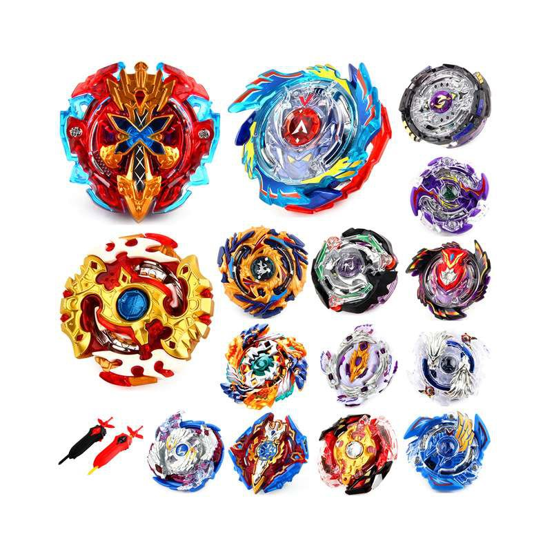 Limited Edition Collect Beyblade Burst Toyswithout Launcher Starter Bayblade Metal Fusion God Fafnir Spinning Top Beyblade Burst Beyblade Stadium Spinning Top