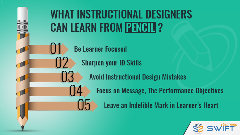 Impactful Elearning What Instructional Designers Can Learn From