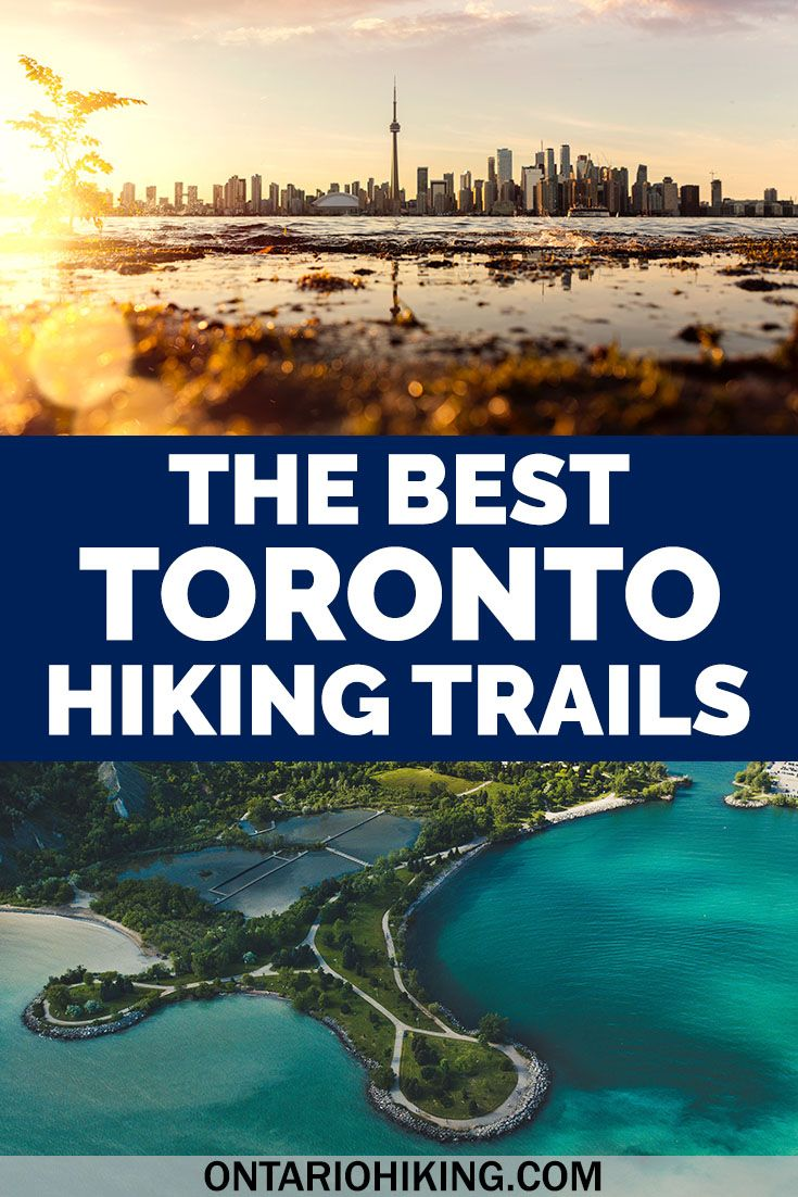 There are so many amazing places to go for a hike or a walk in Toronto. Here are the best places to go hiking in Toronto, Canada.  #Toronto #Canada #Hiking #Trails #Walking #Parks  Hiking in Toronto Canada | Toronto hiking trails | Toronto parks | Toronto nature | Toronto things to do | Toronto travel | Toronto outdoors | Toronto outdoor activities | Hiking Toronto Canada | Hiking near Toronto | Hikes in Toronto | Toronto hikes | Walking trails in Toronto