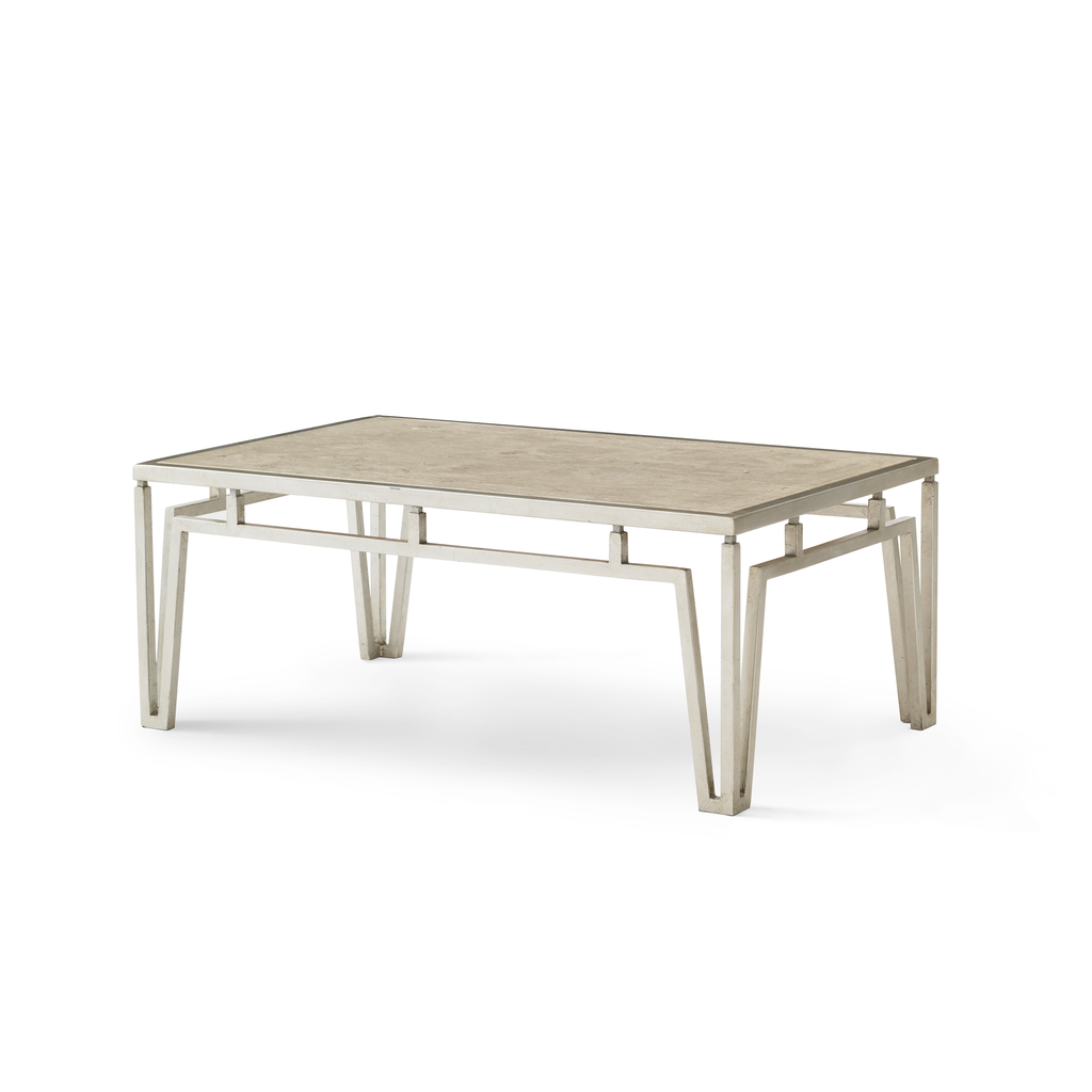 Modern Coffee Table Silver In 2021 Coffee Table Marble Coffee Table Modern Coffee Tables [ 1024 x 1024 Pixel ]