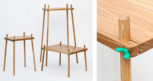 Selection Design Suisse Mobilier Design Design Design Blog