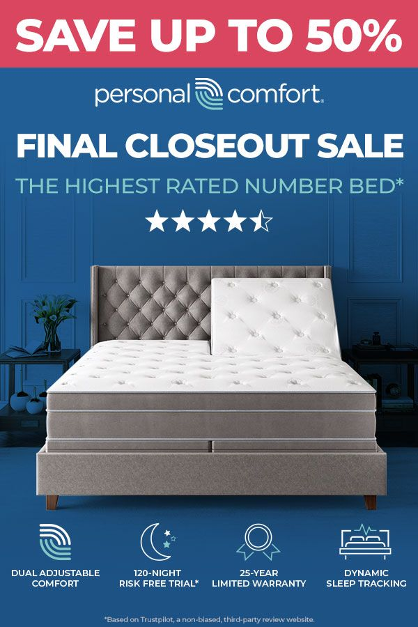 Best Final Closeout Sale The Lowest Prices Of The Year Save 400 x 300