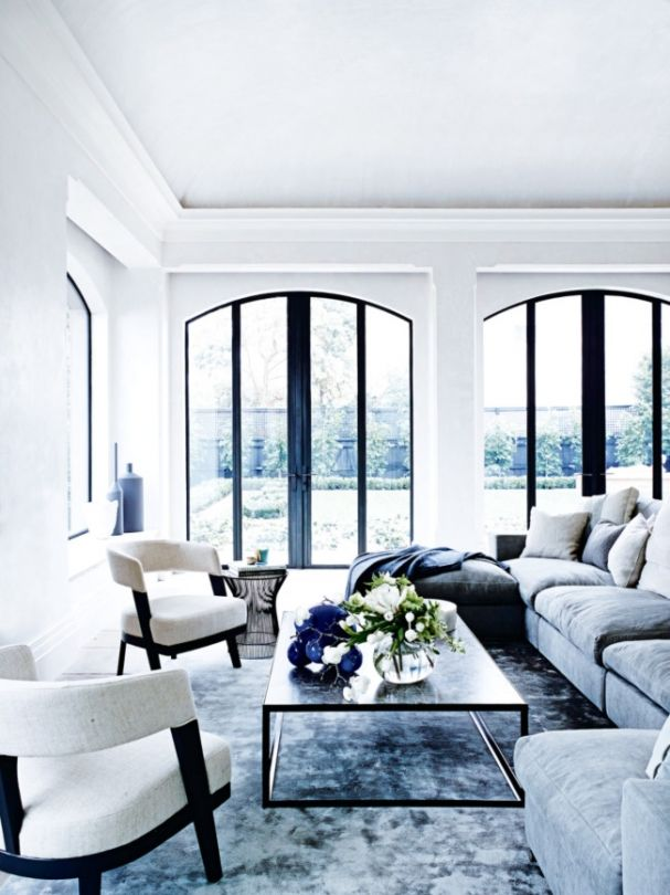 Sophiepatersoninteriors Instagram Photos And Videos Classy Living Room Elegant Living Room Decor Formal Living Room Decor