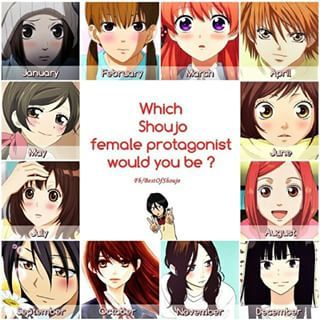 Anime Facts Animefactsx Instagram Photos And Videos Anime Shoujo Lovely Complex