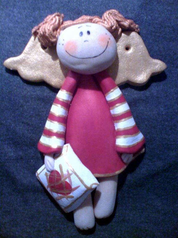 Christmas Craft Shows Boston