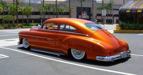 Chevrolet automobile - fine image | Chevrolet | Cars, Cars