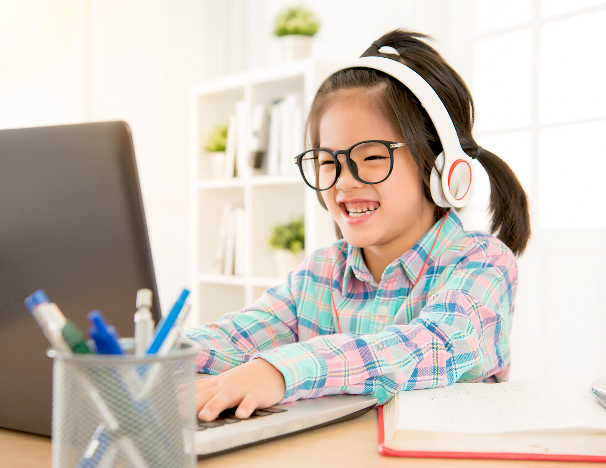 Easy Distance Learning Games Socially Skilled Kids in