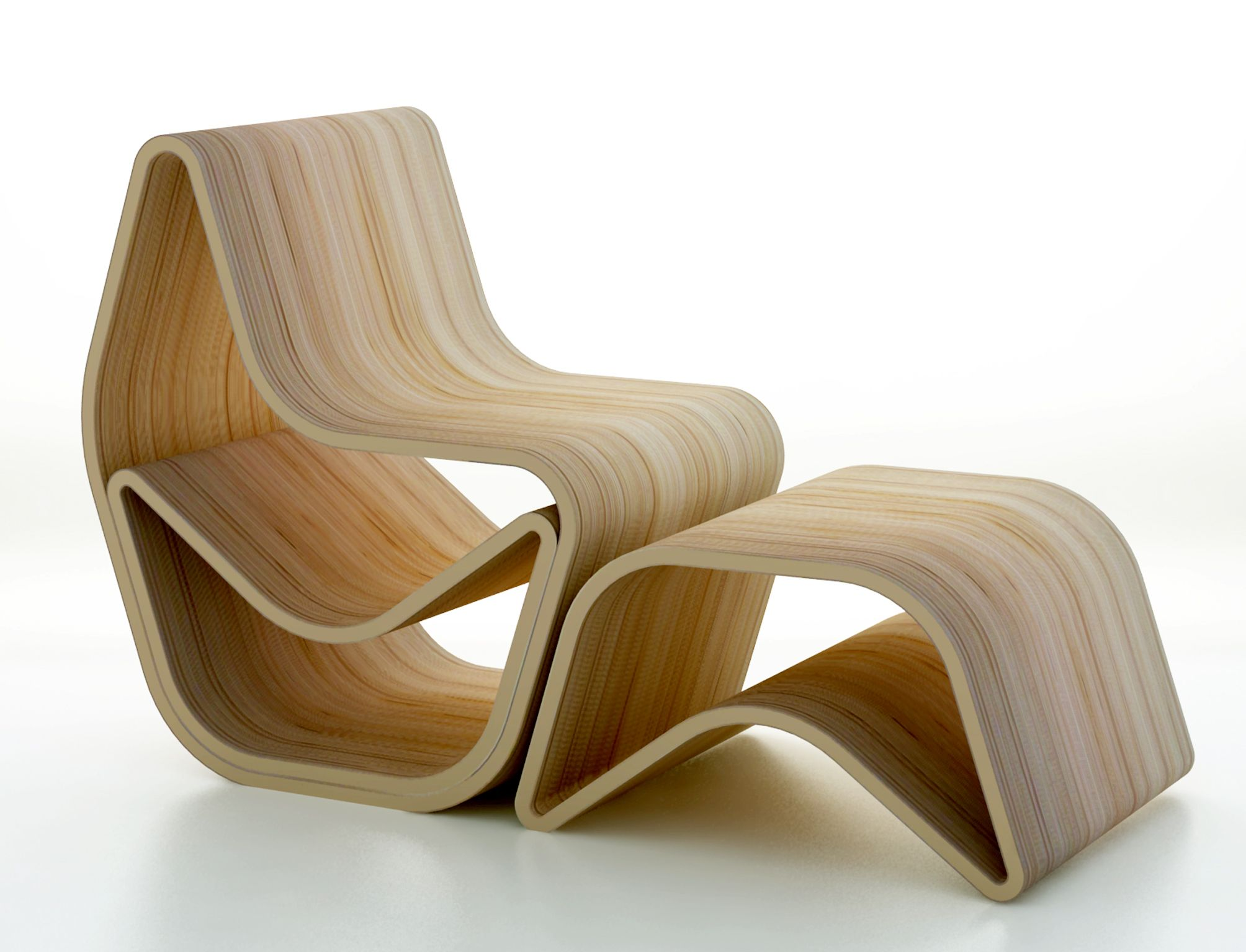 Gval Chair By Gustavo Reboredo Louis Sicard Nenad Katic  # Muebles Gustavo