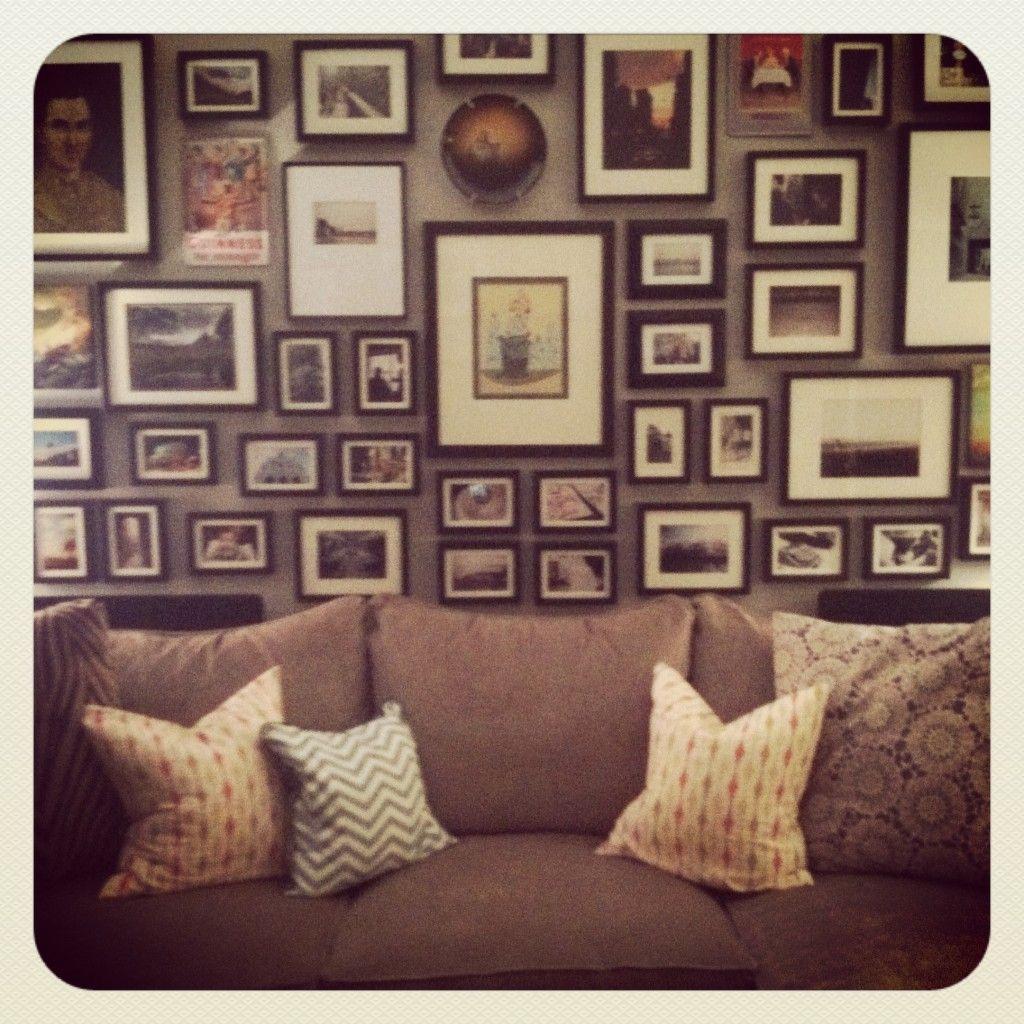 die besten 25 hipster wohnung ideen auf pinterest. Black Bedroom Furniture Sets. Home Design Ideas