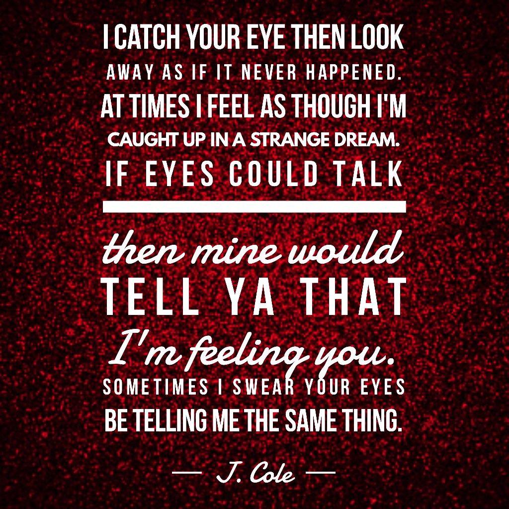 J Cole Deja Vu Music J Cole Lyrics J Cole Quotes Song Quotes
