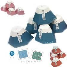 「雑貨 富士山」の画像検索結果