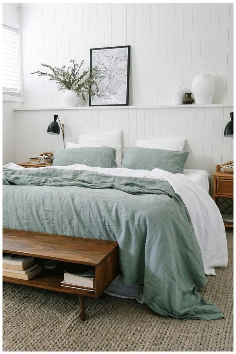 Photo of #Home Dekor Ideen Bilder # Schlafzimmer Dekor Ideen Youtube # Dekor Ideen für P…