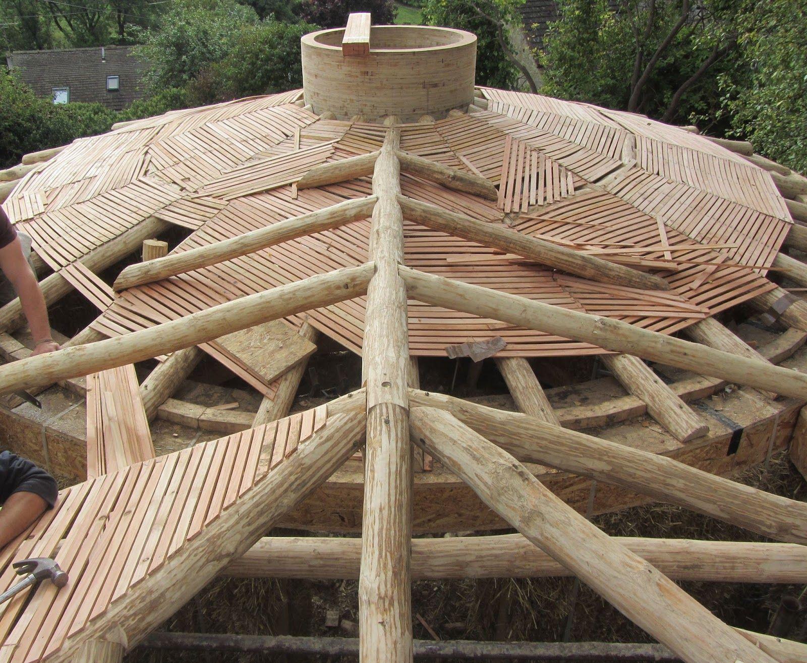 15 Majestic Roofing Garden Restaurant Ideas Fibreglass Roof Metal Roof Roofing