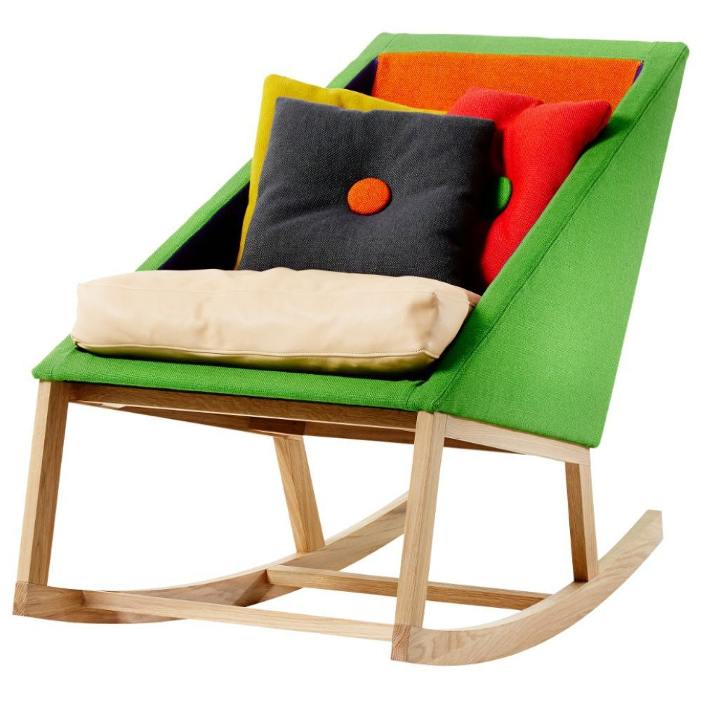 Schaukelstuhl Retro A2 Joy Rocking Chair Schaukelstuhl A Relaxing Day Pinterest