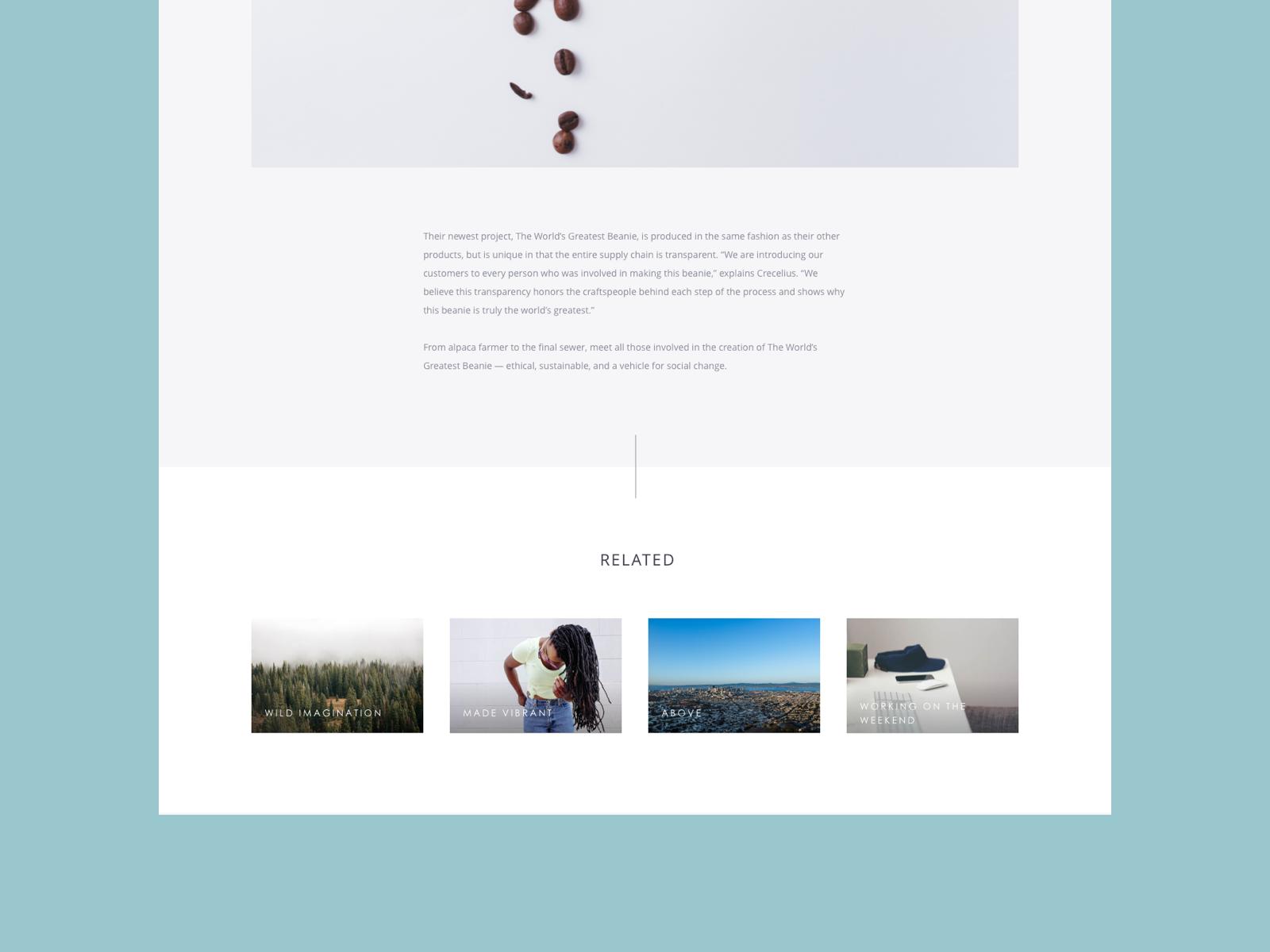 Haiyuan Jiang Freelance Designer For Hire Toptal User Experience Design Experience Design Interface Design