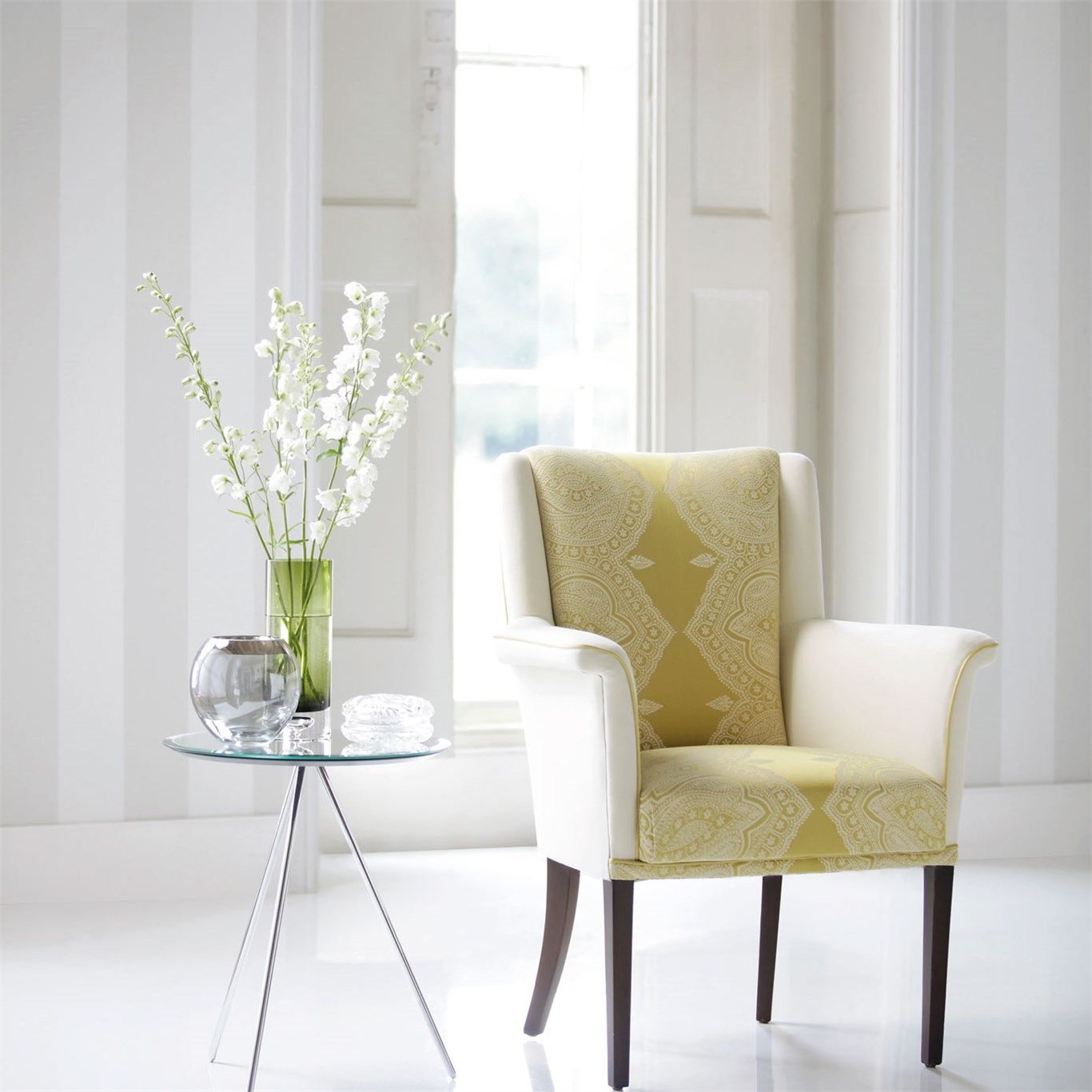 Harlequin - Designer Fabrics And Wallpapers
