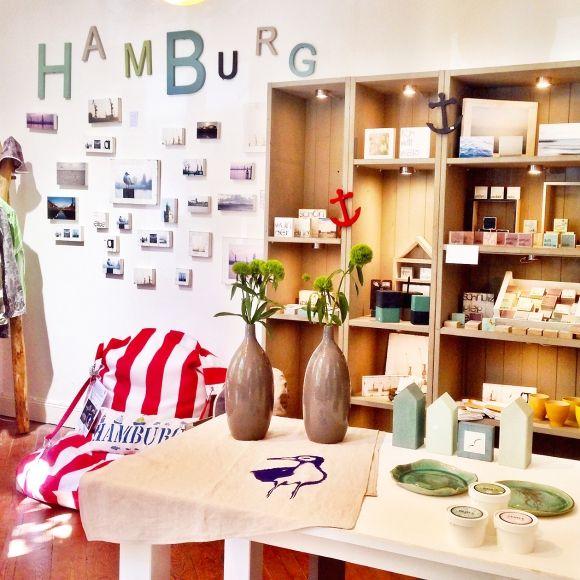 Herzberg Design – Lieblingsstücke aus HH | Typisch Hamburch