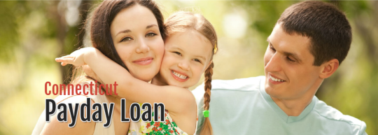 #Online Loan- A Way to Obtain Fast Cash before Payday  True #financial solution with instant decision