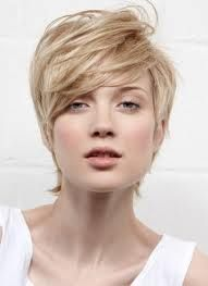 pictures of recent hairstyles - Google Search | Hair styles for ...