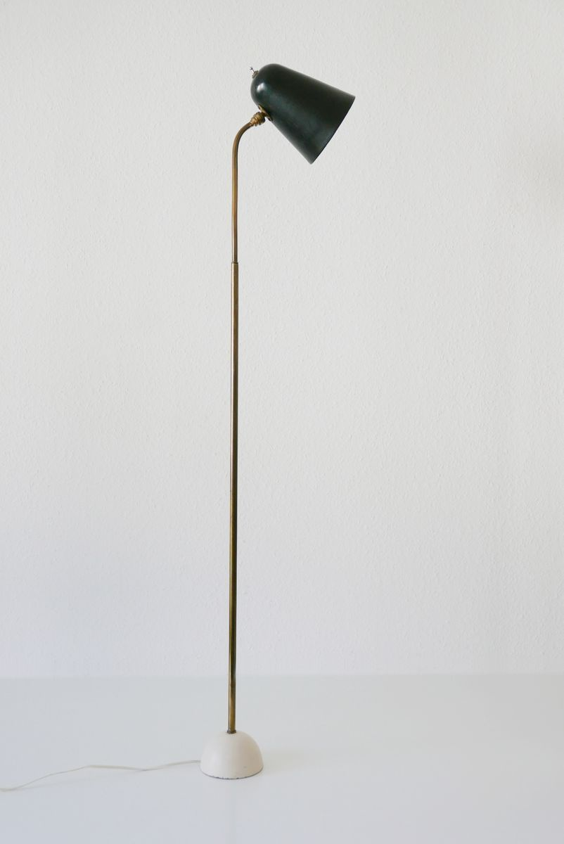 Stehlampe Wohnzimmer Led Stehleuchte Tano In Moderner Form Led