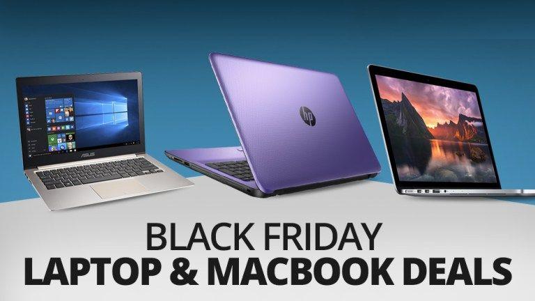 Best Black Friday Laptop Deals 2018 Upto 50 Off Black Friday Laptop Black Friday Laptop Deals Macbook Deals