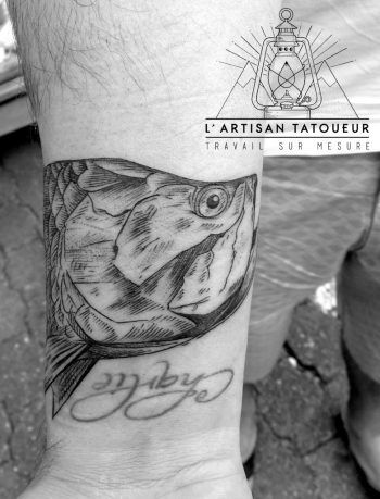 image result for tarpon fish tattoo stuff that is awesome rh pinterest com tattoo tarpon springs tattoos tarpon springs florida