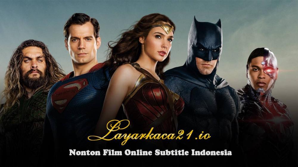 Nonton Layarkaca Org — Download film Layarkaca21 semua