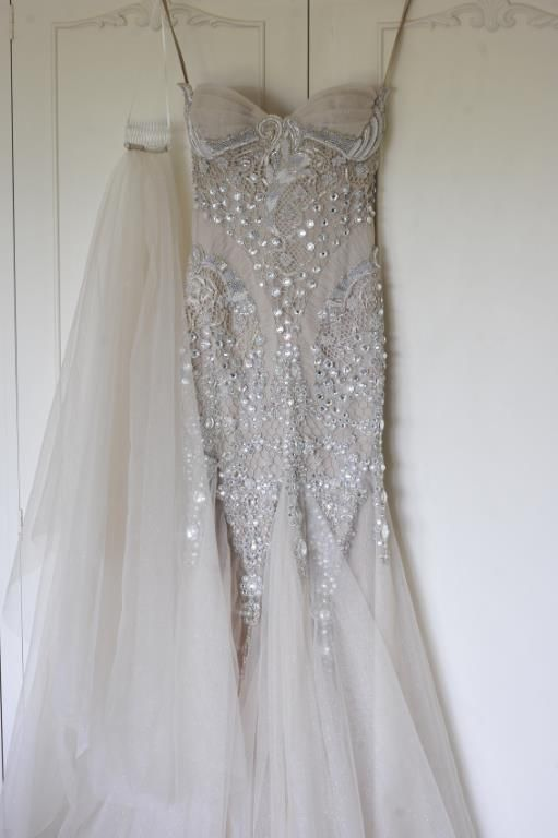 J Aton Couture The Most Perfect Dress I Ve Ever Seen Wedding