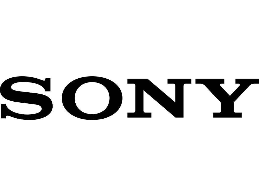 Sony publie une infographie de son histoire de la photo