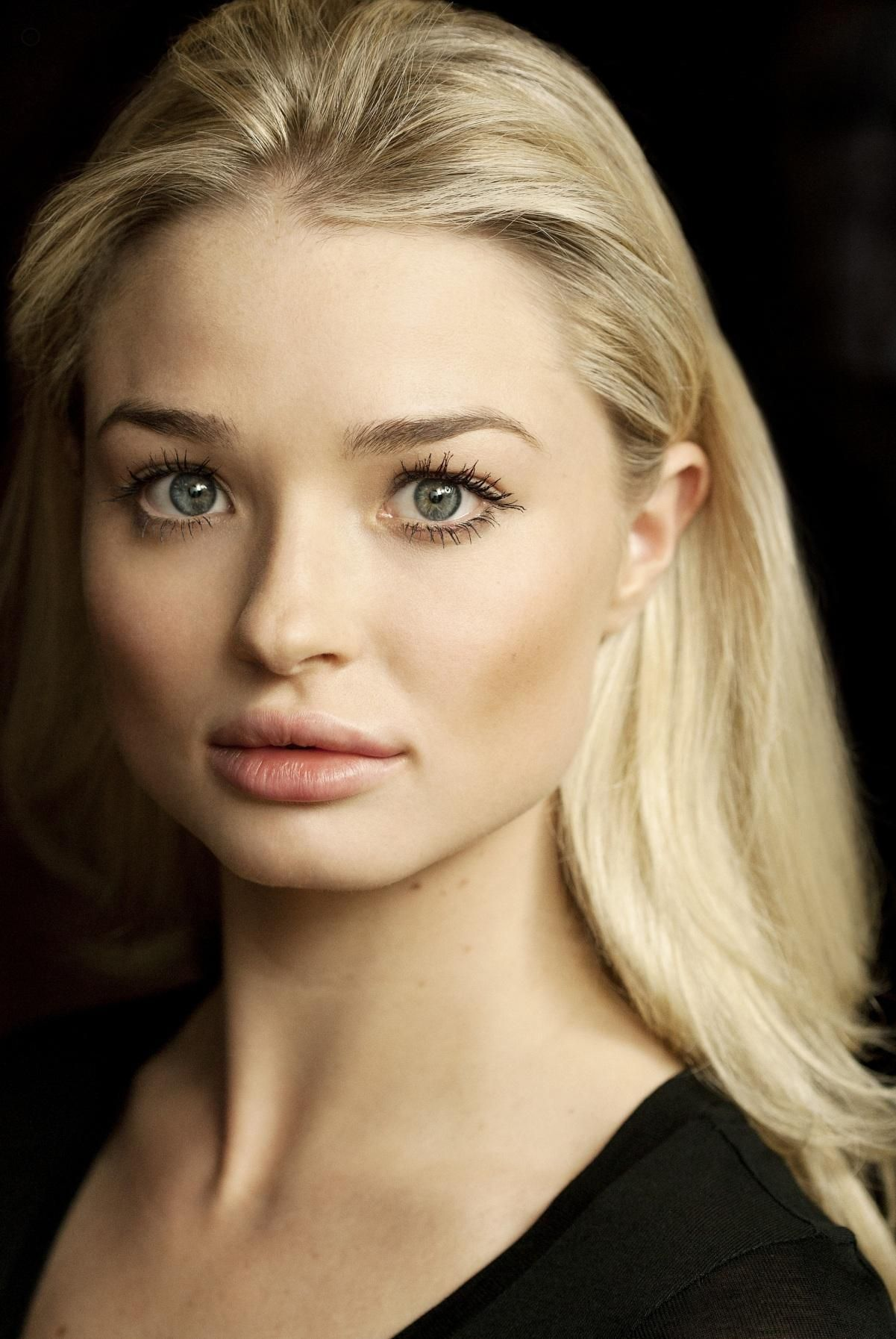 Emma rigby photos pictures stills images wallpapers gallery - Emma Rigby Http Us Cdn281 Fansshare Com Photos