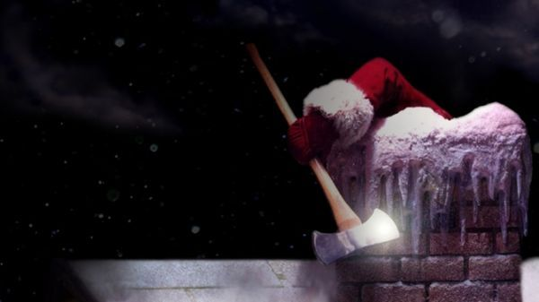 the 17 best christmas horror movies neatorama - Best Christmas Horror Movies