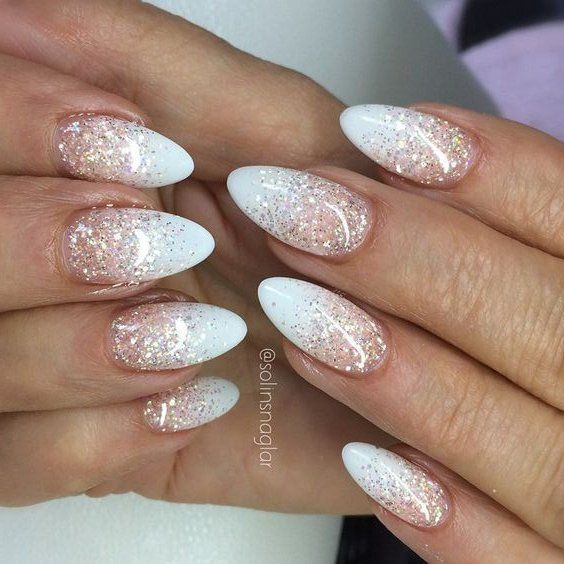 Photo of 30 Most Gorgeous Light Pink Nails Idea for Prom and Wedding in Fall and Winter 💋 – Diaror Dia…