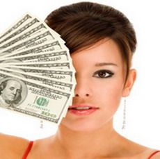 Payday loans 75042 picture 8