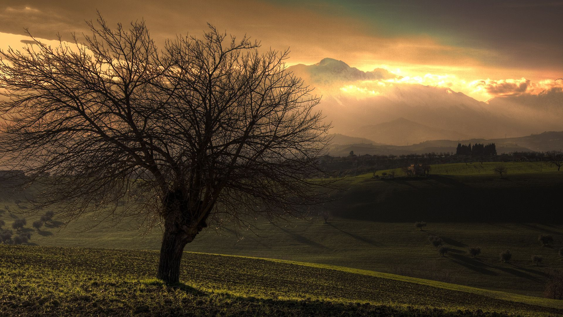 Nature Full Hd Wallpaper National Geographic Wallpaper 7822392 Sunset Wallpaper Nature Wallpaper Beautiful Nature