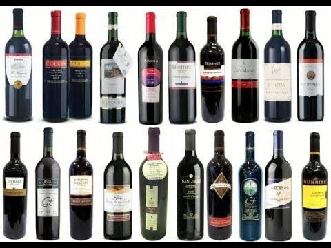 Top 10 Most Expensive Wine Brands In The World 2017 Wine Brands Wine Bottle Carrier Expensive Wine