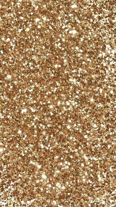 Wall Paper Celular Dorado Glitter 51 Ideas Golden Wallpaper Iphone Wallpaper Glitter Glitter Phone Wallpaper