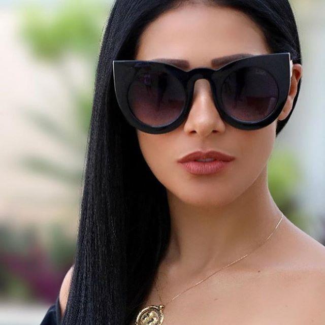 7946530e8e @simaria oculos LOLLY MARCA: LBA by isabela khzouz •PREÇO:R$99 ENVIAMOS