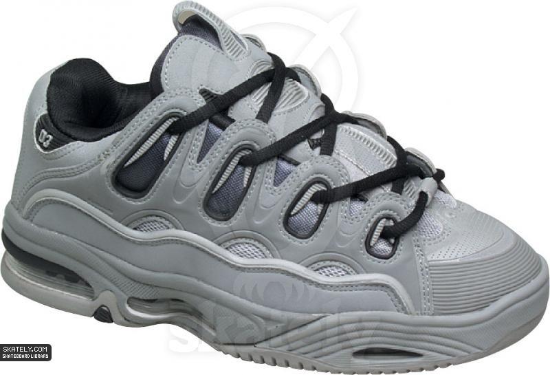 osiris d3 2001 shoes