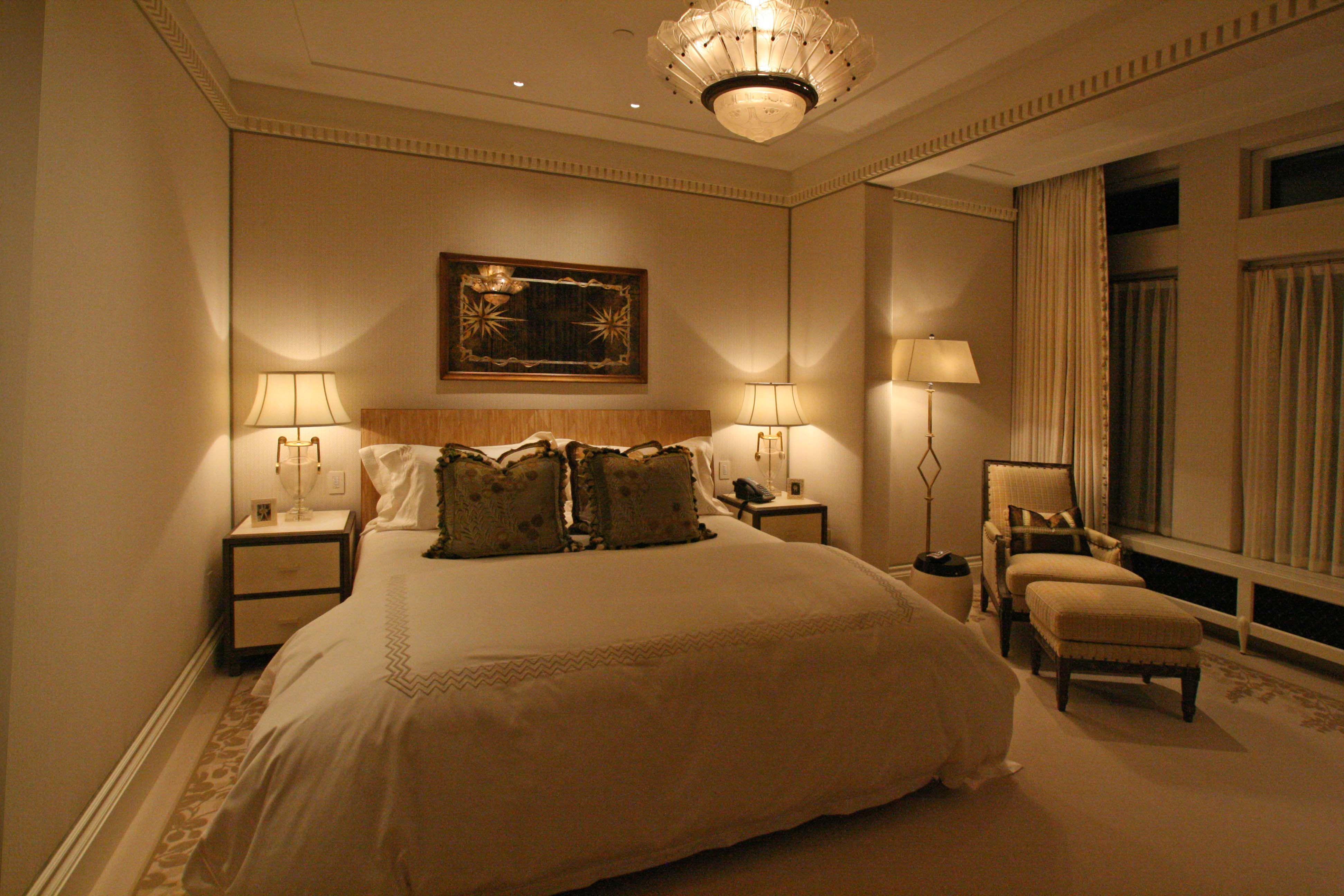Modern Bedroom Lighting Fixtures Home Decor Amp Interior Exterior