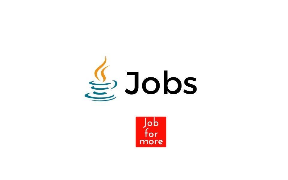 Jobformore Jobformore Profile Pinterest