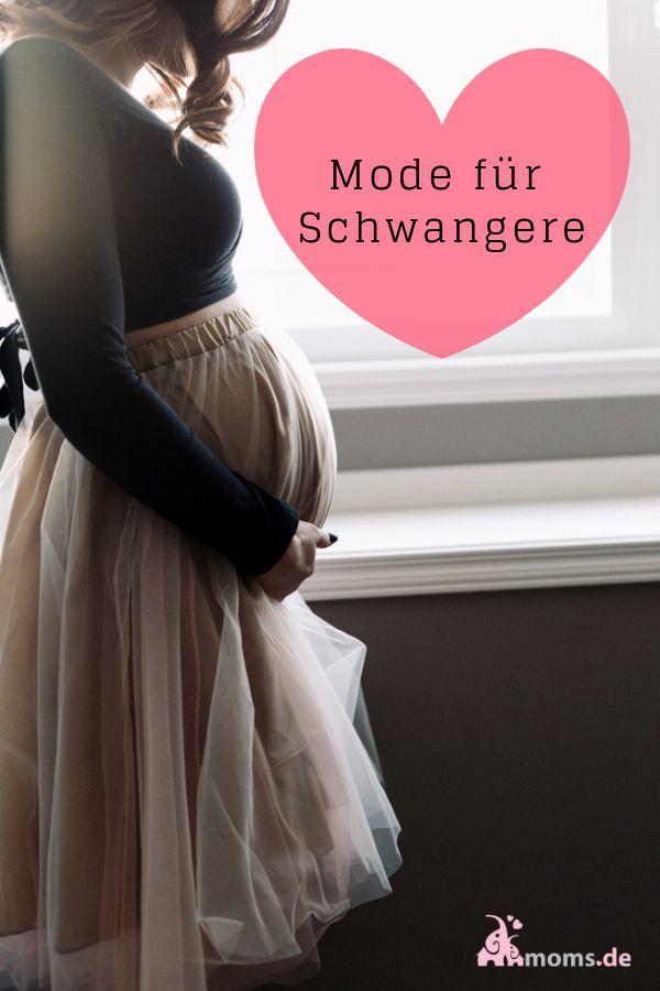 Egal ob #Schwangerschaftsmode für den #Sommer #Herbst oder #Winter. Schwangersc…