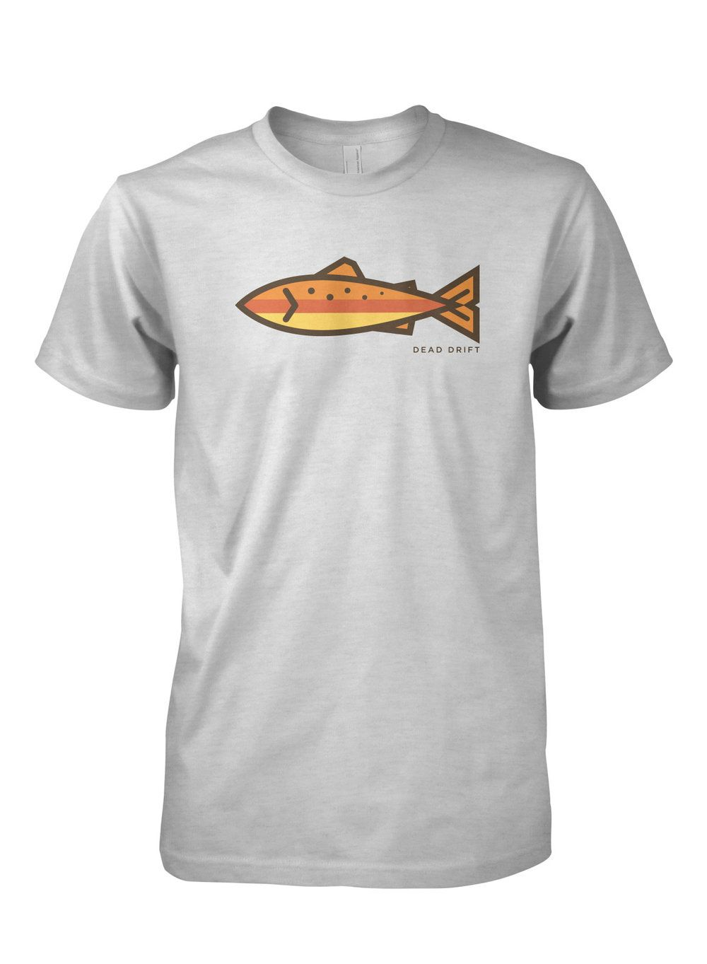 Fly Native Trout | Fly Fishing Gear | Shirts, Dad to be shirts