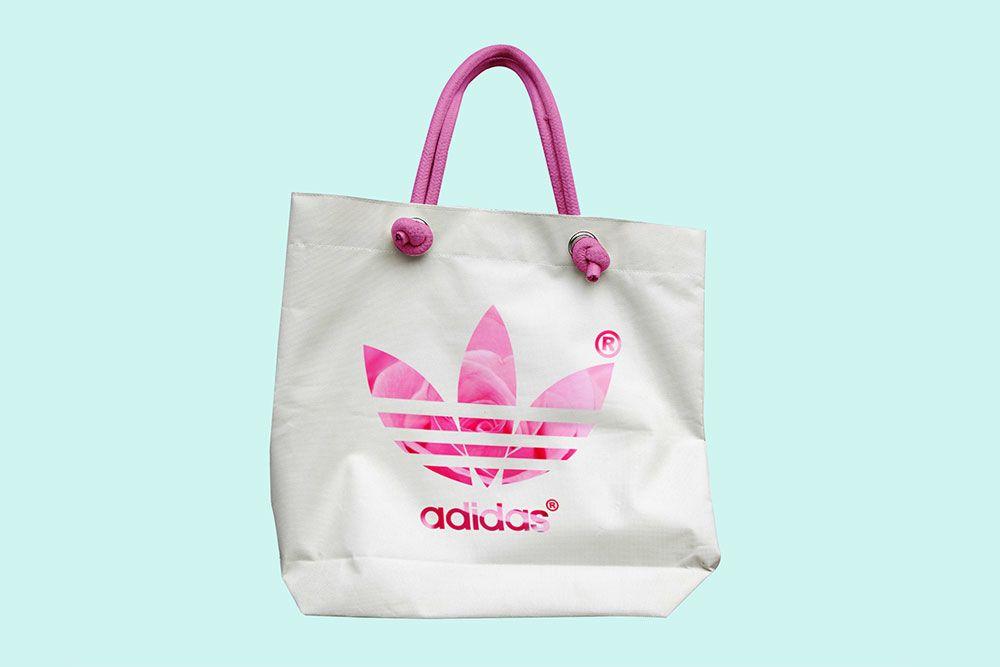 Download Free Ladies Bag Mockup In Psd Ladies Bag Mockup Psd Bag Mockup Bags Bag Lady