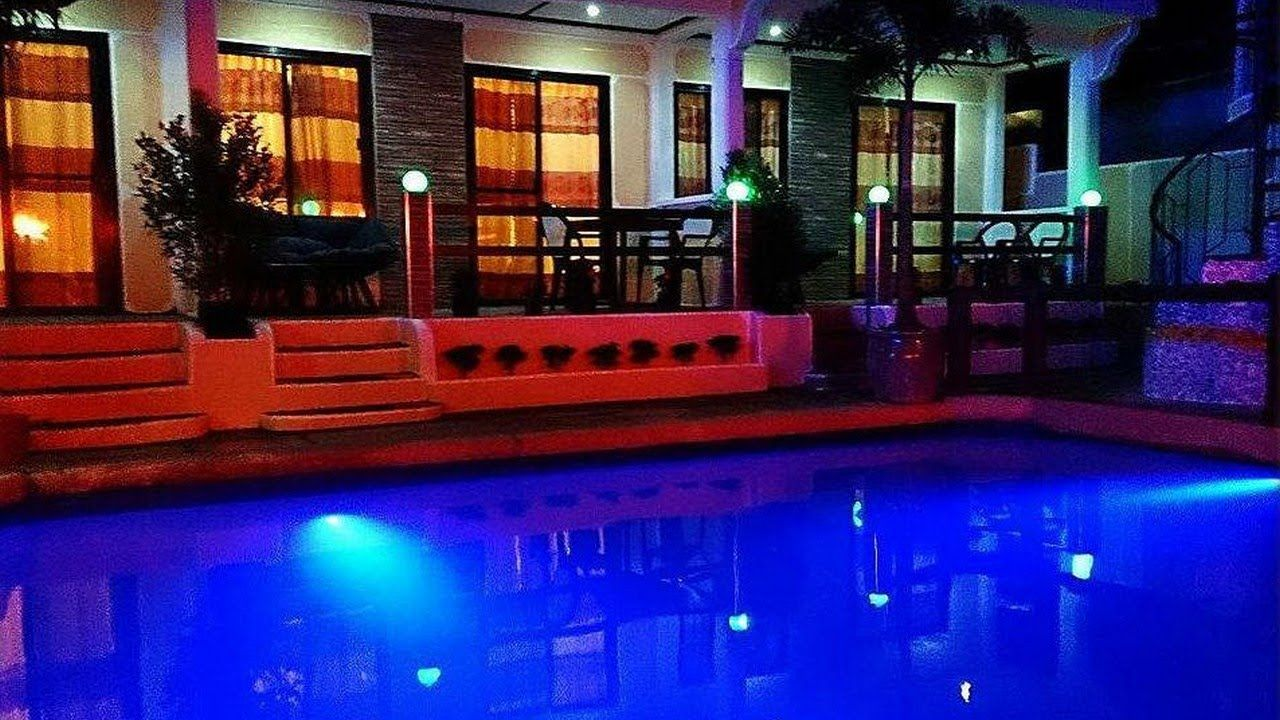 Sabang Inn Beach Resort   Puerto Galera Philippines Visit us @ http://phresortstv.com/ To Get your customized Web Video Promo Commercial for your Resort Hotels Hostels Motels Flotels Inns Serviced apartments and Bnbs. Sabang Inn Beach Resort is located in Sabang Beach Oriental Mindoro Puerto Galera Philippines Located in Sabang Sabang Inn Beach Resort is a perfect starting point from which to explore Puerto Galera. The hotel offers guests a range of services and amenities designed to provide…