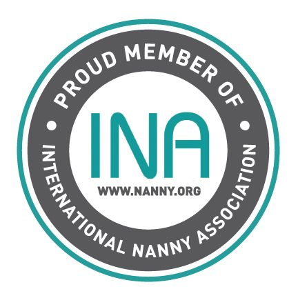 Strollers And Stilettos Blog Ina International Nanny Association Benefits Of Joining For Nannies And Families Babysitting Agency Nanny Agencies Nanny