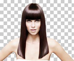 Pin By Gabitza Pall On Hairstyle Salon Flyer Silver Shampoo Bangs Hair