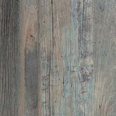 Gray Vinyl Flooring That Looks Like Wood Rustic