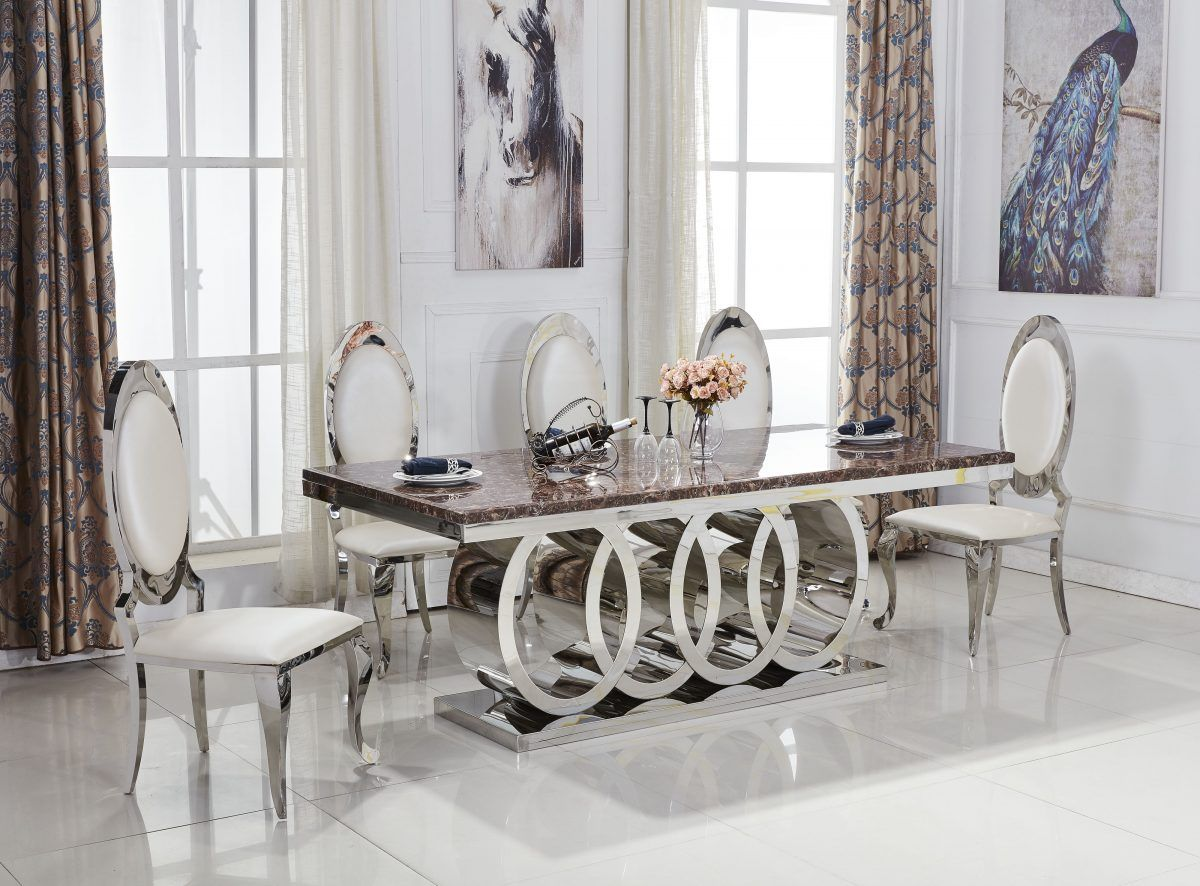 Audi Marble Dining Table Gnhyjbn Dining Table Marble Dining